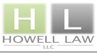 Howell Law