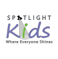 SPOTLIGHT KIDS THEATRE