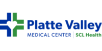 Platte Valley Medical Center